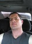 Dariusnacho, 41  , Toluca