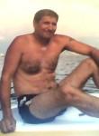 sergey, 58  , Voskresensk