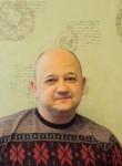 mikhail, 52  , Yablonovskiy