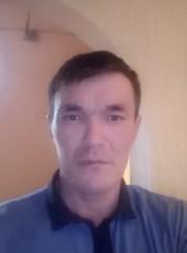 medet1978, 19, Kazakhstan, Kokshetau