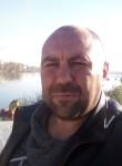 Nikalay, 43  , Ternopil
