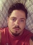 Jesse, 25  , Chicago