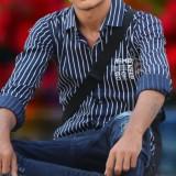 Ajay Gavariya, 18  , Kheralu