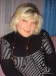Elena, 51  , Bila Tserkva