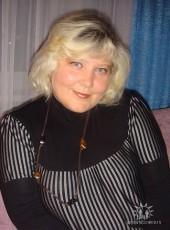 Elena, 51, Ukraine, Bila Tserkva