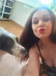 Alina, 32  , Khabarovsk