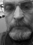 Velirad, 55  , Perm