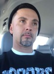 Greg, 44, Canon City