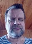 Sergey, 50, Beryozovsky