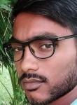 Balveer, 18  , Gorakhpur (Uttar Pradesh)