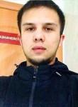 vova, 23  , Cheboksary