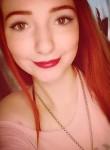 Viktoriya, 24  , Lomonosov