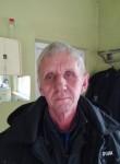 Viktor, 60, Kryvyi Rih