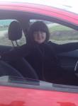 марина, 44 года, Краснодар