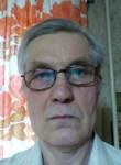 Viktor, 64  , Izhevsk