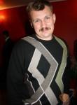 Алексей, 45  , Sarai