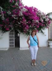 Lora, 41, Russia, Orenburg