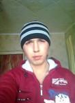 Aleksandr, 29  , Donskoye