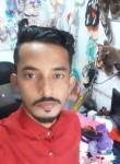 razz, 18, Bhairab Bazar