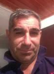 Esutorgio hidalg, 48  , Parral