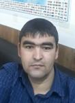 Ali, 36  , Tashkent