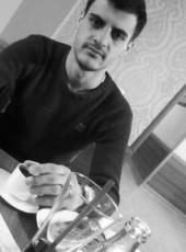 Seryega, 27, Russia, Orekhovo-Zuyevo