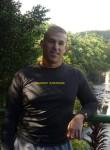 Andreas, 46 лет, IGoli