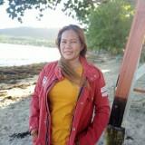 Lorn, 38  , Davao