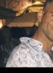 Sebastiano, 36  , Catania