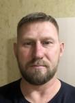 Aleksandr, 42  , Venev