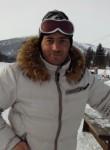 Aleks, 40, Novosibirsk