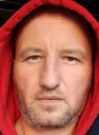 Anonim, 40  , Khmelnitskiy
