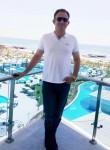 Suleyman, 40 лет, Manavgat