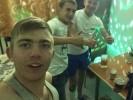 Dmitriy, 22 - Just Me Photography 3