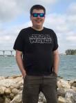 Mark, 42  , Perrysburg