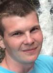 Eduard, 28  , Zyryanskoye