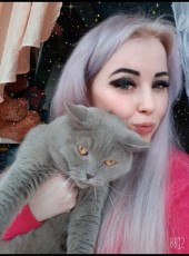 Tanyushka, 35, Russia, Ivanovo