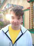 Aleksandr , 18  , Moscow