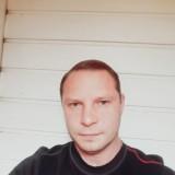 Yuriy Rogov, 37  , Landau an der Isar