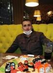 Marsel, 33  , Naberezhnyye Chelny