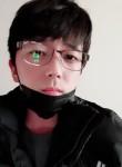 김종훈, 30  , Seoul