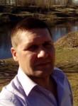 Nikolay, 35  , Slantsy