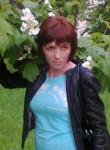 SVETLANA, 39, Volzhskiy (Volgograd)