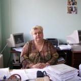boychenko valen, 54  , Korsun-Shevchenkivskiy