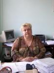 boychenko valen, 53  , Korsun-Shevchenkivskiy