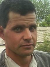 Sergey, 38, Russia, Ryazan