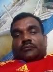 md.sahalom, 45  , Bandar Seri Begawan