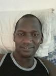 Omarr, 31  , Archena