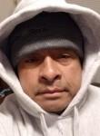 Ernesto , 51  , South Boston
