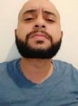 Ricardo, 27  , Vila Velha